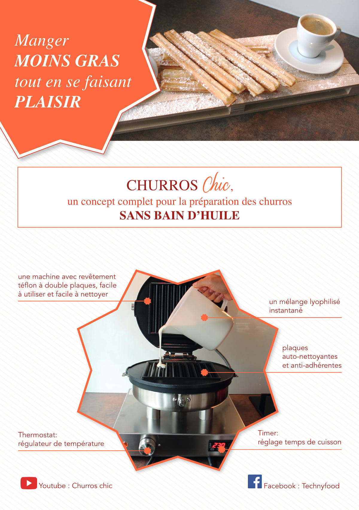 churroschic2.png